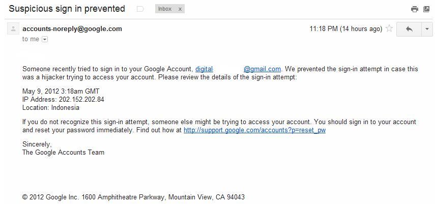 gmail.prevented.hijacker.jpg