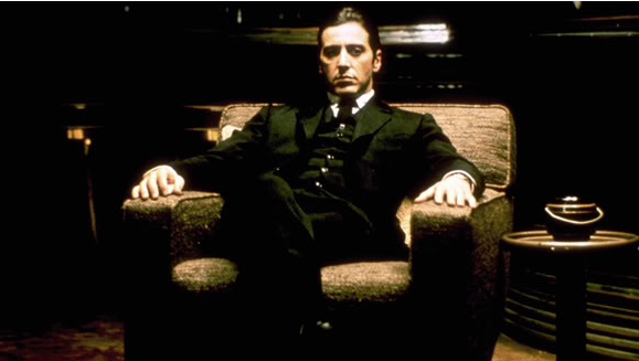 Godfather II.PNG