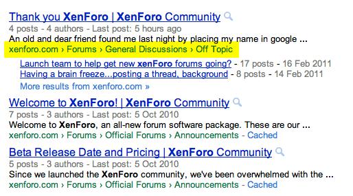 google-microdata.png