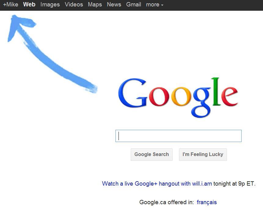 google.plus.arrow.jpg