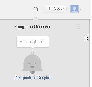 google.plus.notifications.jpg
