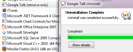 google.talk.installed.png