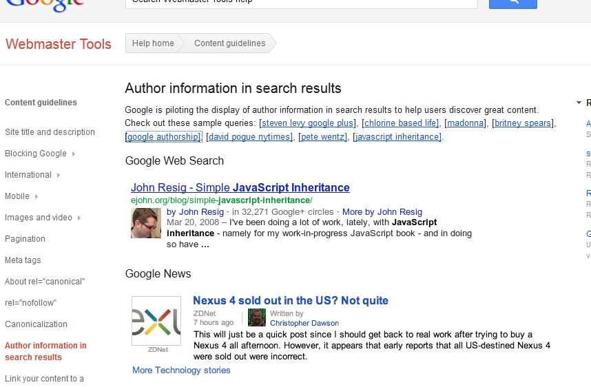 googleauthor2.jpg