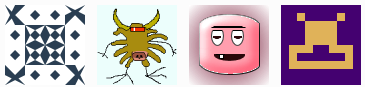 Gravatar_-_Globally_Recognized_Avatars.png