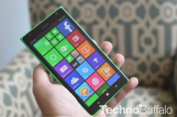 green-lumia-1520-19-1280x851.jpg