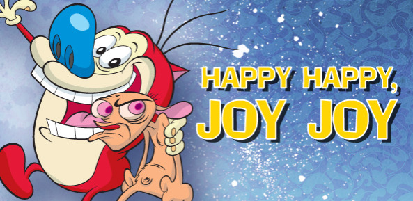 Happy-Happy-Joy-Joy-ren-and-stimpy-30567735-593-289.jpg