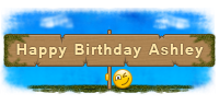happybirthdayashley.png
