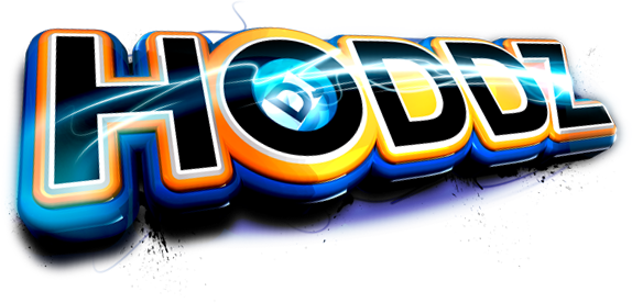 hoddz-logo-plain-with-fx.png