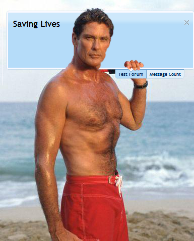 hoff-notices.png