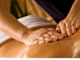 holistic-massage-web2.jpg