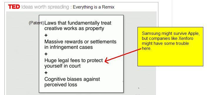 huge.legal.fees.in.court.jpg