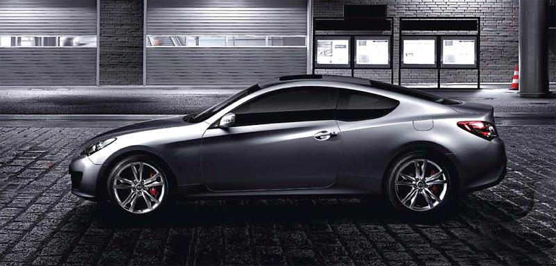 hyundai-genesis-coupe.jpg