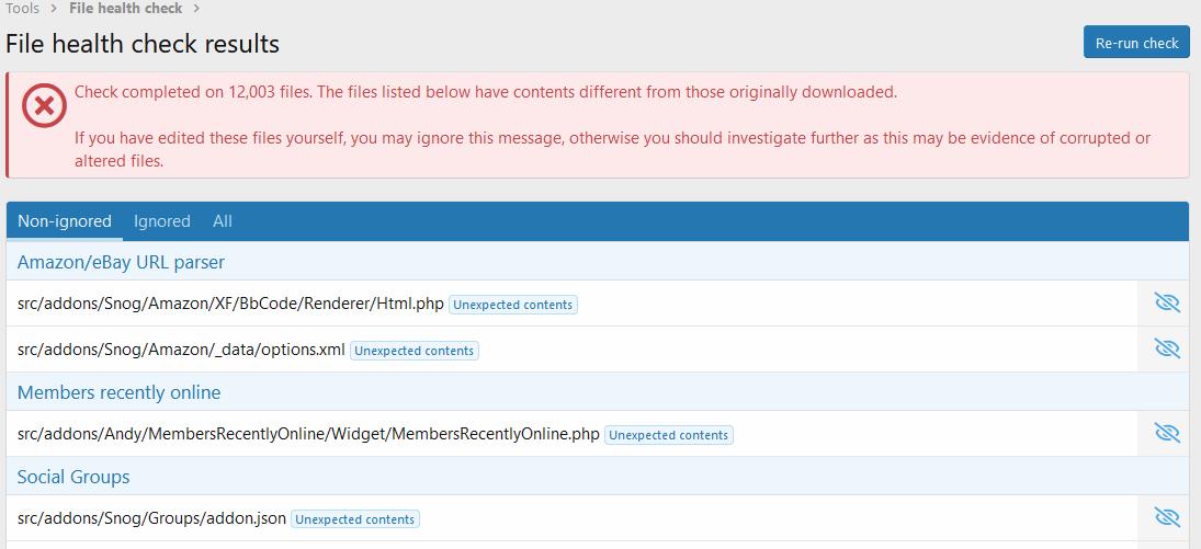 ignore_files_non.png