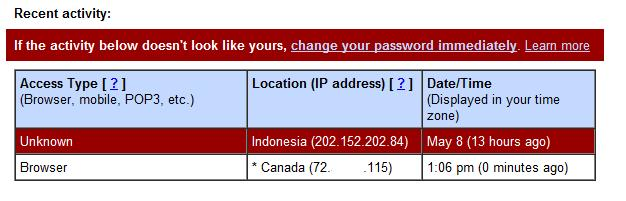 indonesia.IP.address.jpg