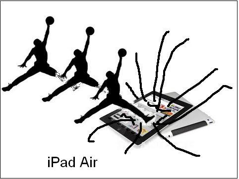 ipad.air.jpg