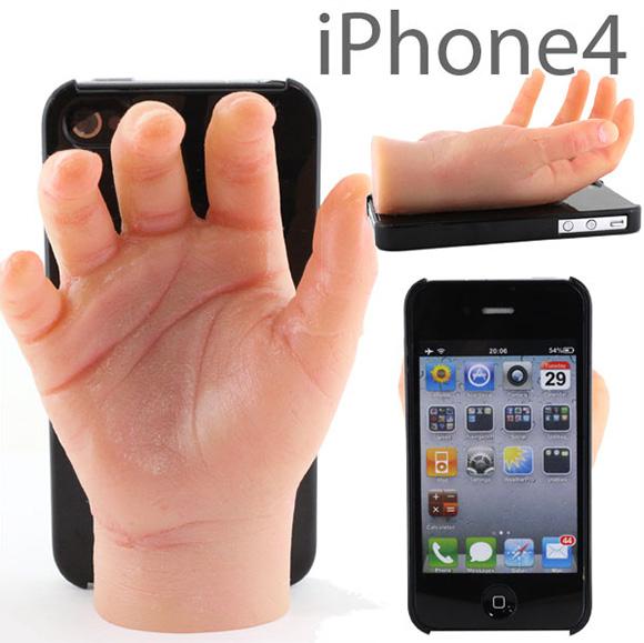 iPhone hand case.jpg