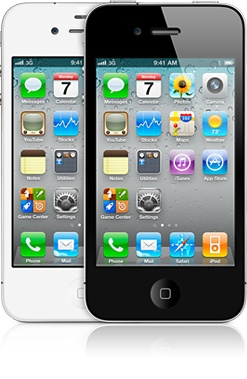 iphone-step1-prodselect-iphone-4-large.jpg