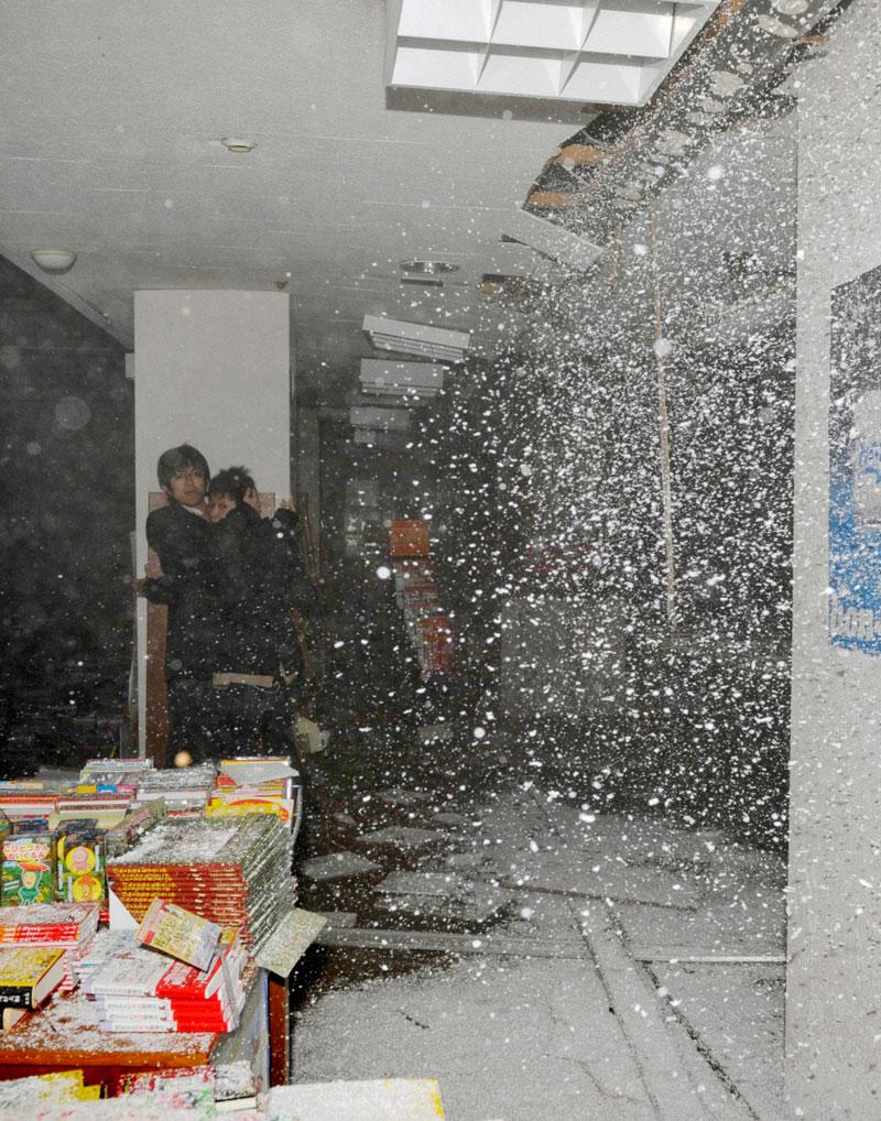 japan-earthquake-quake-magnitude-8-7-cnn-sendai-quake.jpg
