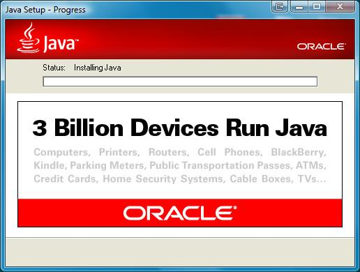 Java.oracle.Sept.2012.jpg