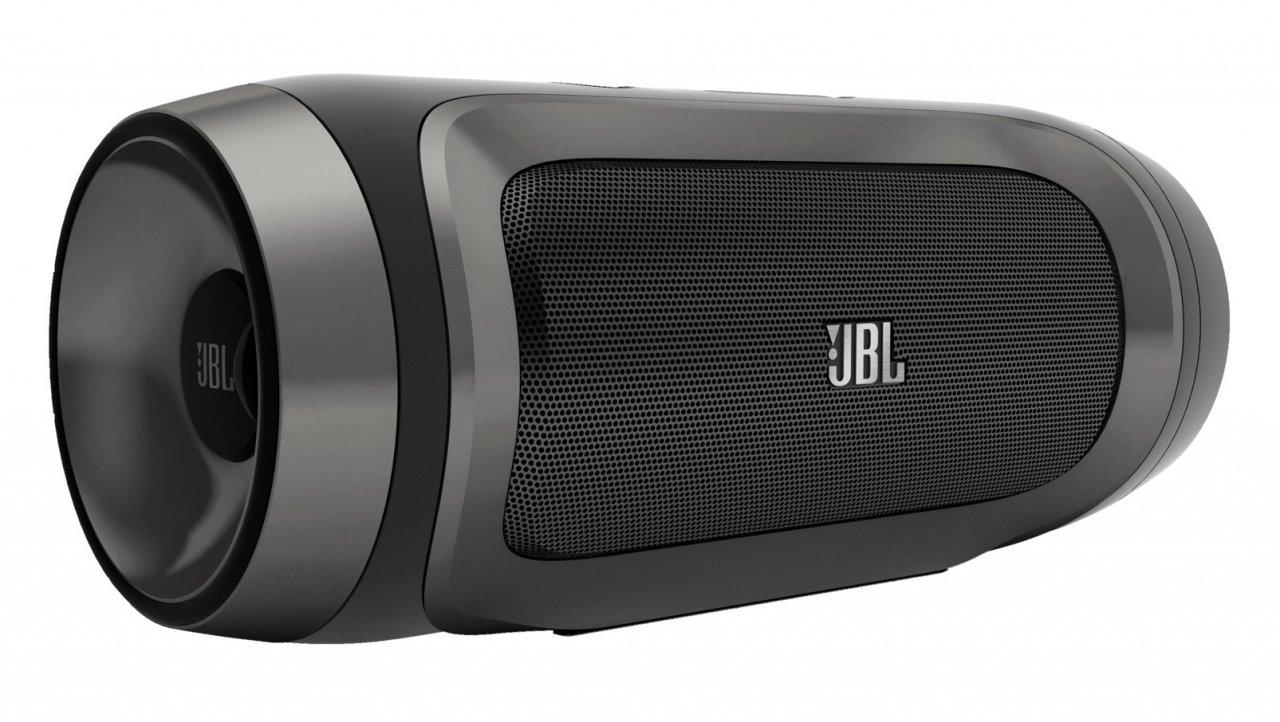 JBL-charge1.jpg
