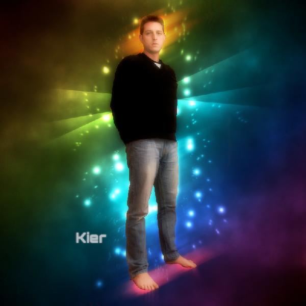 Kier-smaller.png