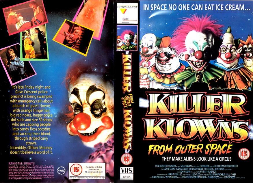 KILLER CLOWNS FROM OUTER SPACE.jpg