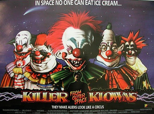 killer_klowns_from_outer_space-poster2.jpg