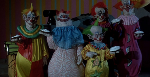 killerklowns5.jpg