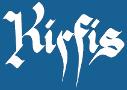 kirfis.png