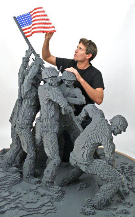 lego-sculpture-05.jpg
