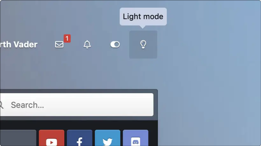 light-mode.png