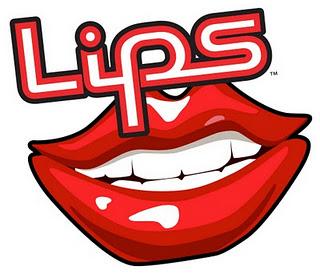 LipsNOH_Logo.jpg