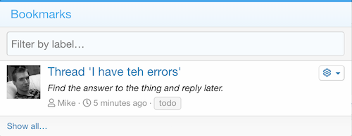 localhost_21x_index.php_threads_i-have-teh-errors.21_ (2).png