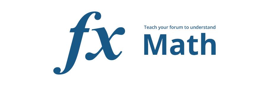logo-png.174036