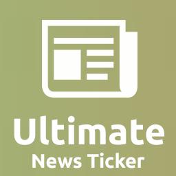 logo_news_ticker.png