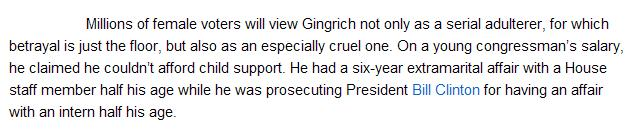 lol.gingrich.jpg