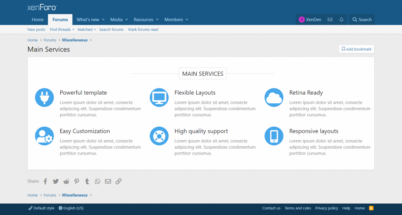 Main_Services_Page_Layout_1.png