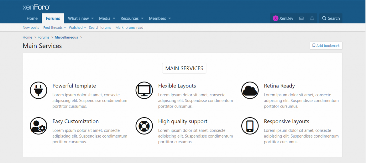 Main_Services_Page_Layout_2.png