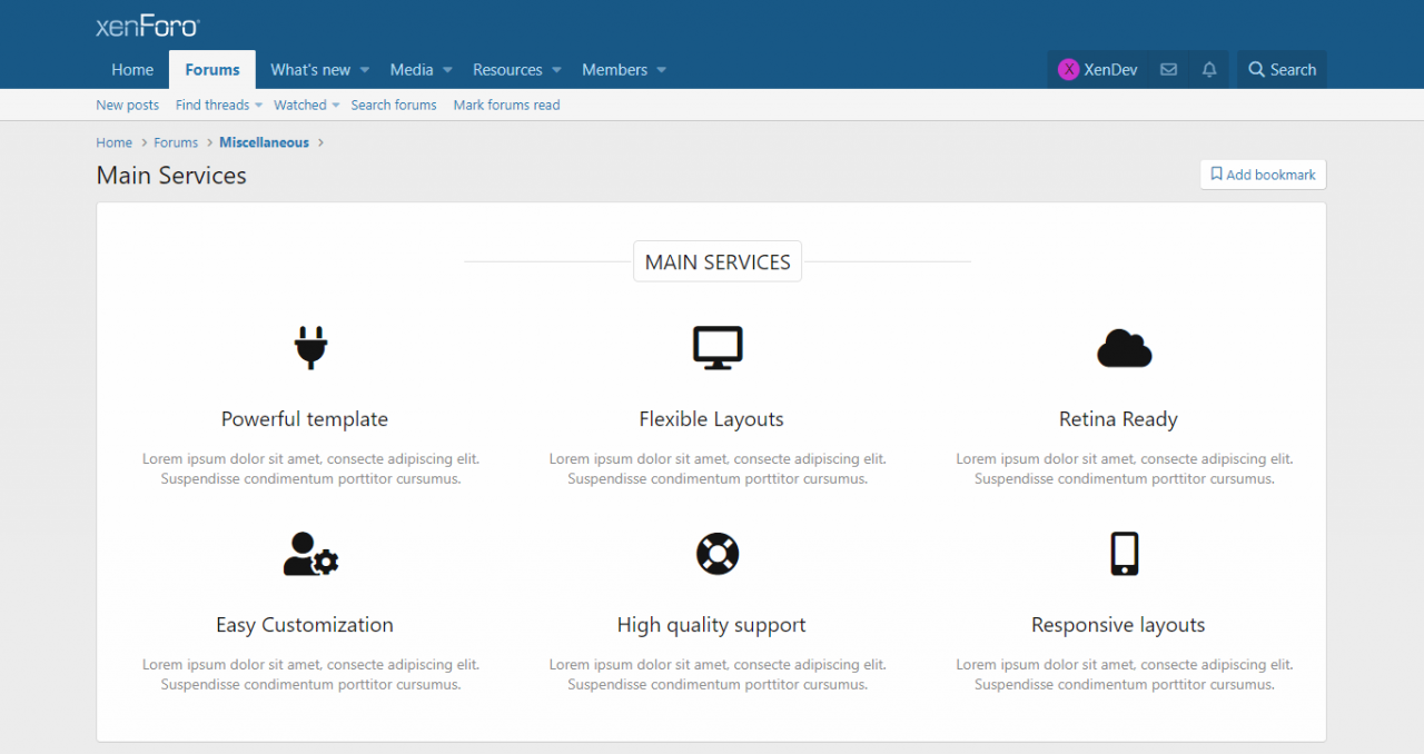 Main_Services_Page_Layout_3.png