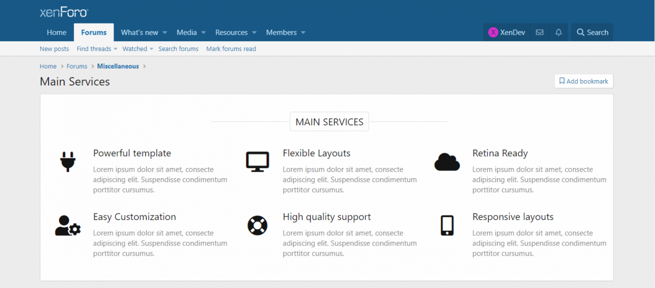 Main_Services_Page_Layout_4.png