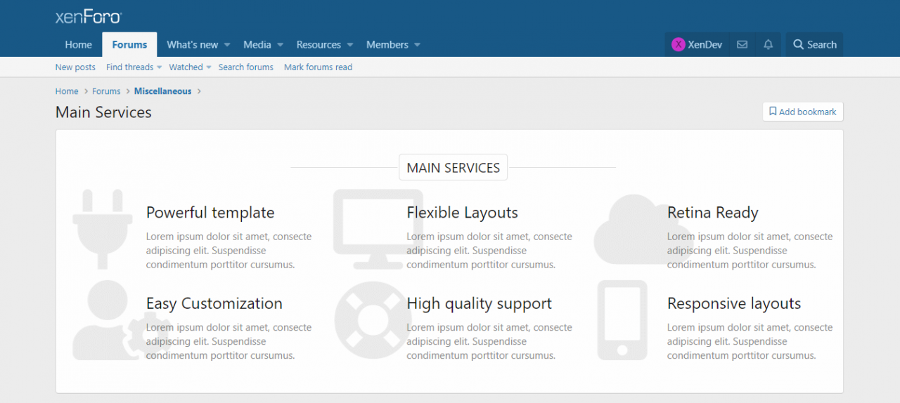 Main_Services_Page_Layout_5.png