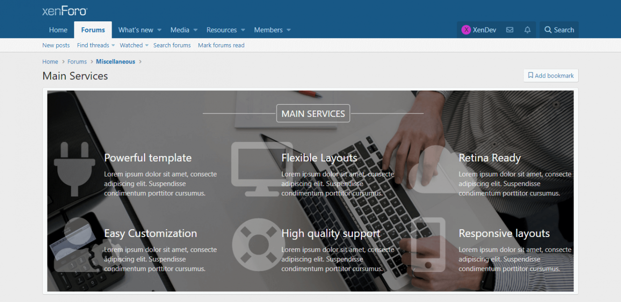 Main_Services_Page_Layout_6.png