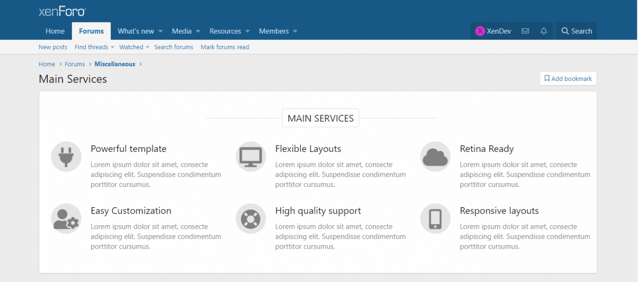 Main_Services_Page_Layout_7.png