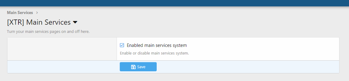 Main_Services_Page_Option.png