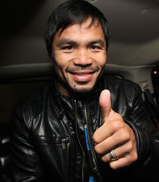 Manny-Pacquiao-to-Join-PBA-Draft-in-August.jpg