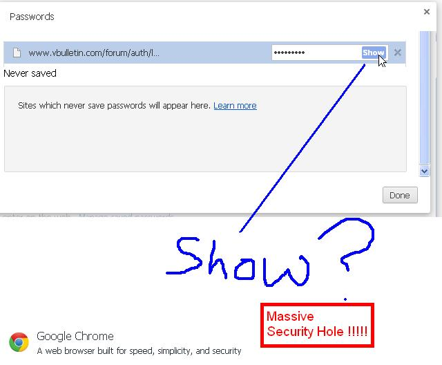 massive.security.hole.in.chrome.firefox.jpg