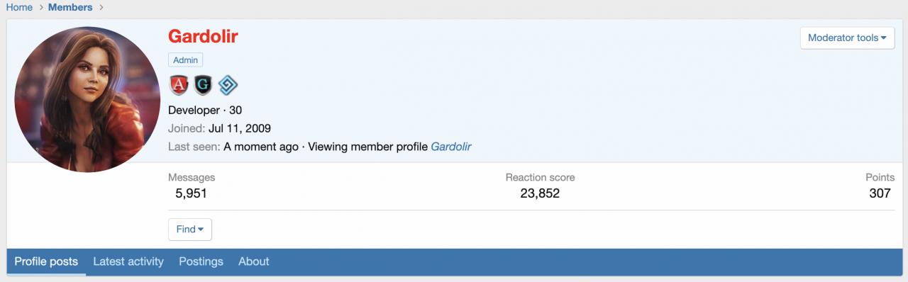 member-profile.png