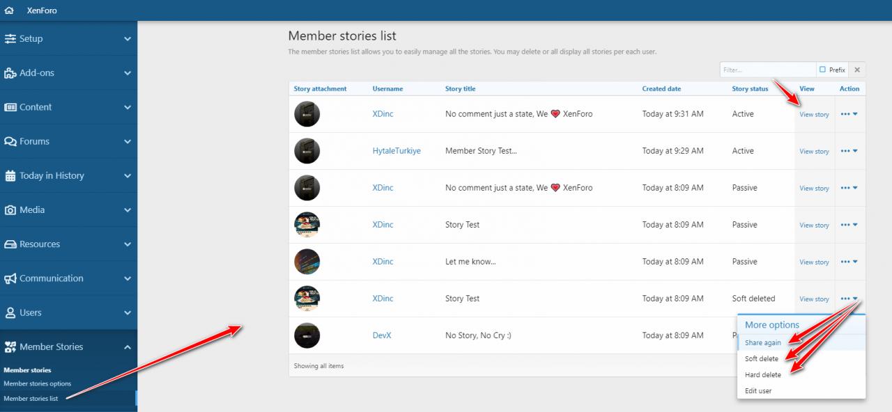 Member_Stories_ACP_List.png