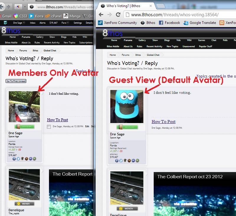 members-only-avatar.jpg