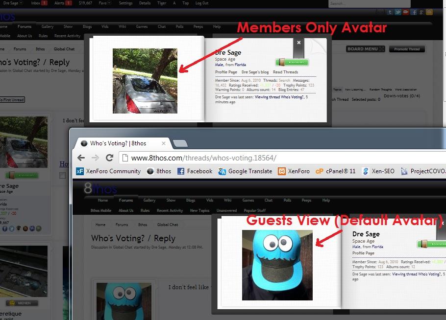 members-only-avatar2.jpg
